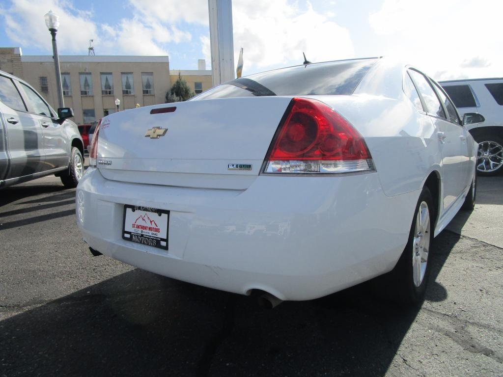 dealerslink_s3_amazonaws_com-vehicles-1354-127690T-50F04E2CD488AB1267601C25537148E8_jpg