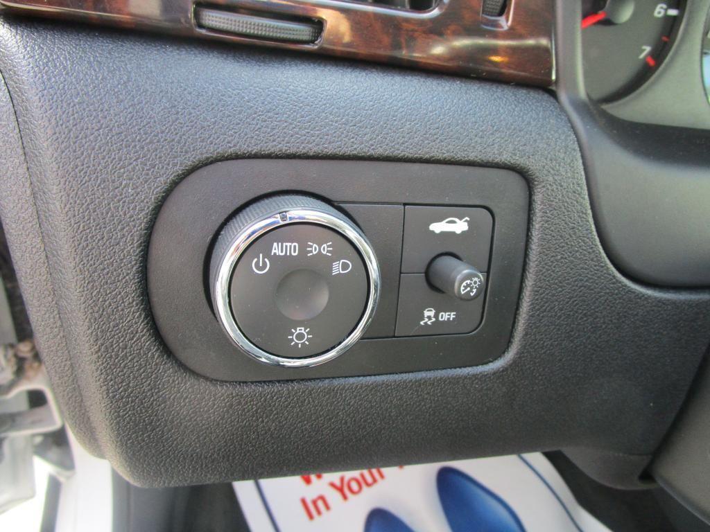dealerslink_s3_amazonaws_com-vehicles-1354-127690T-50F09A01C3D6B74F0D9B223623FCCF9F_jpg