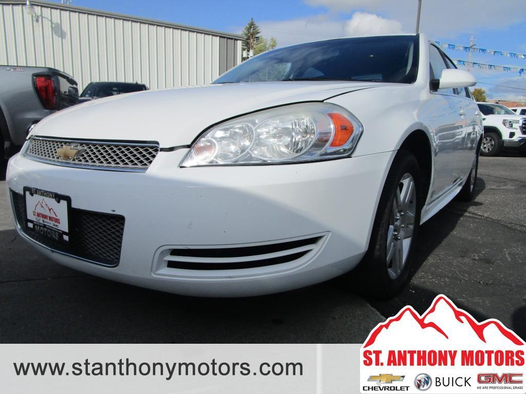 dealerslink_s3_amazonaws_com-vehicles-1354-127690T-50F1EBFE96E049232C3EF6E827597962_jpg