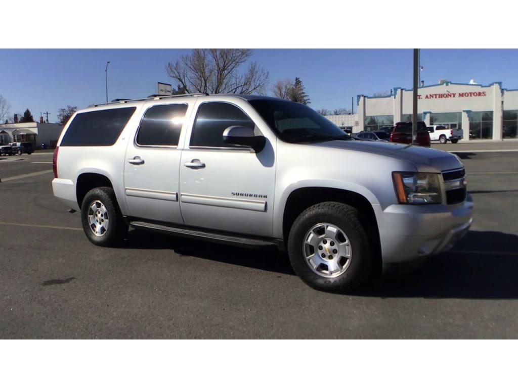 dealerslink_s3_amazonaws_com-vehicles-1354-129961T-6071431f28e78_jpg