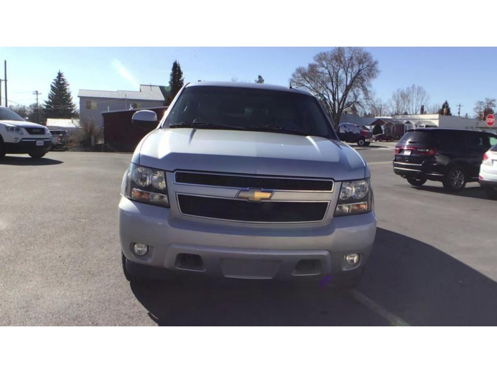 dealerslink_s3_amazonaws_com-vehicles-1354-129961T-6071431f76f50_jpg