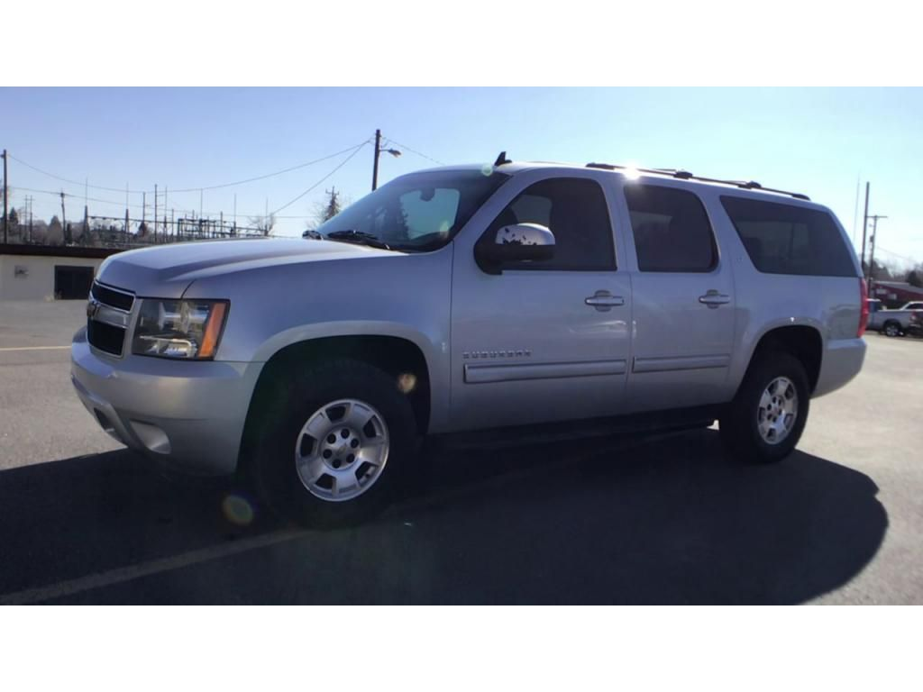 dealerslink_s3_amazonaws_com-vehicles-1354-129961T-6071431fb0c53_jpg