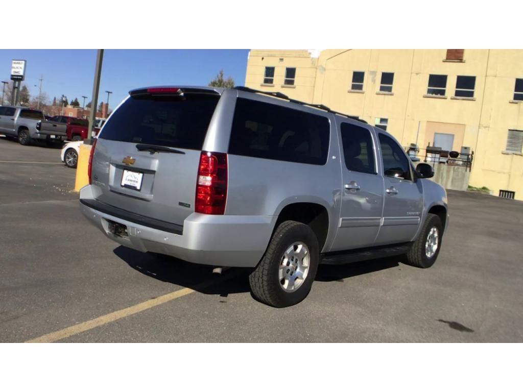 dealerslink_s3_amazonaws_com-vehicles-1354-129961T-6071432147358_jpg