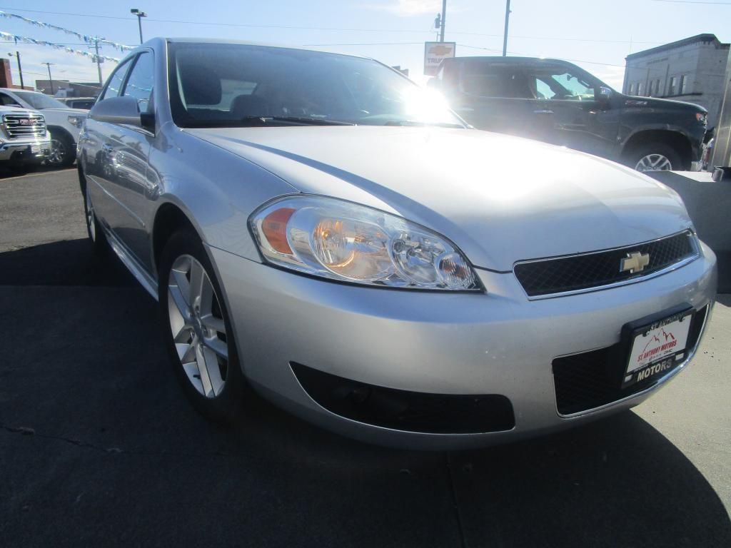 dealerslink_s3_amazonaws_com-vehicles-1354-134482T-1F4D18DAC73FFD4FA93FE35AD626778C_jpg