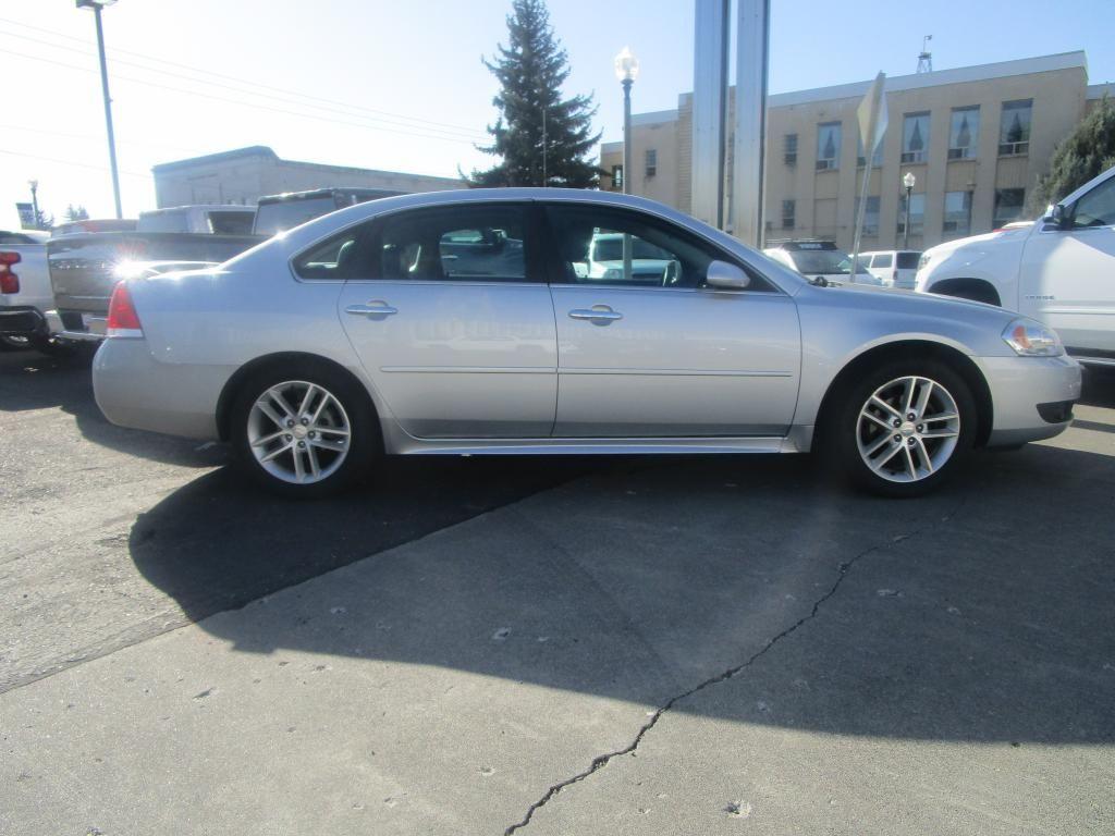 dealerslink_s3_amazonaws_com-vehicles-1354-134482T-1F4D2984FDEB646D68462FEC6C991E72_jpg