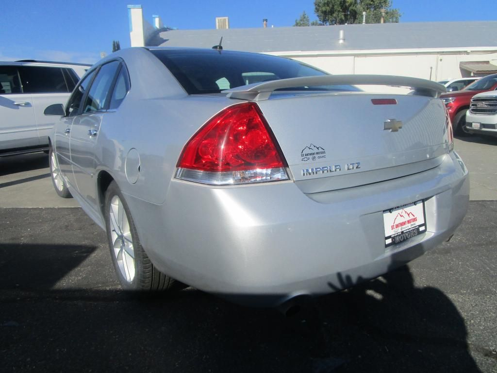 dealerslink_s3_amazonaws_com-vehicles-1354-134482T-1F4D471DEFE95219BD5F62735B042924_jpg