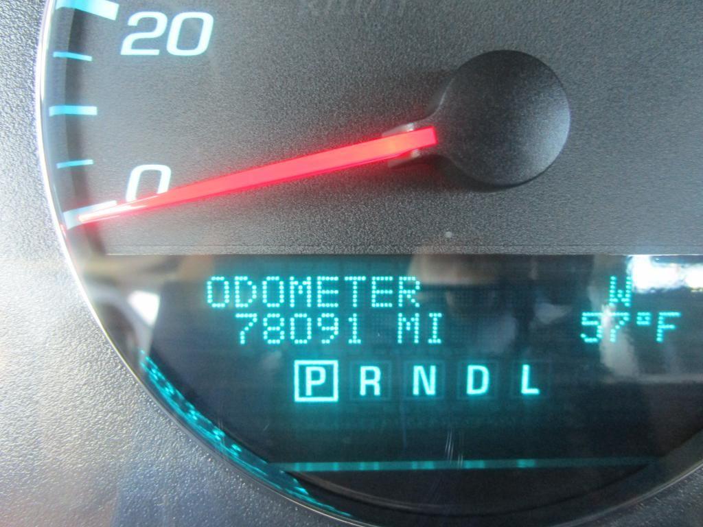dealerslink_s3_amazonaws_com-vehicles-1354-134482T-1F4D7F04002A3F477D80E28B643377DB_jpg