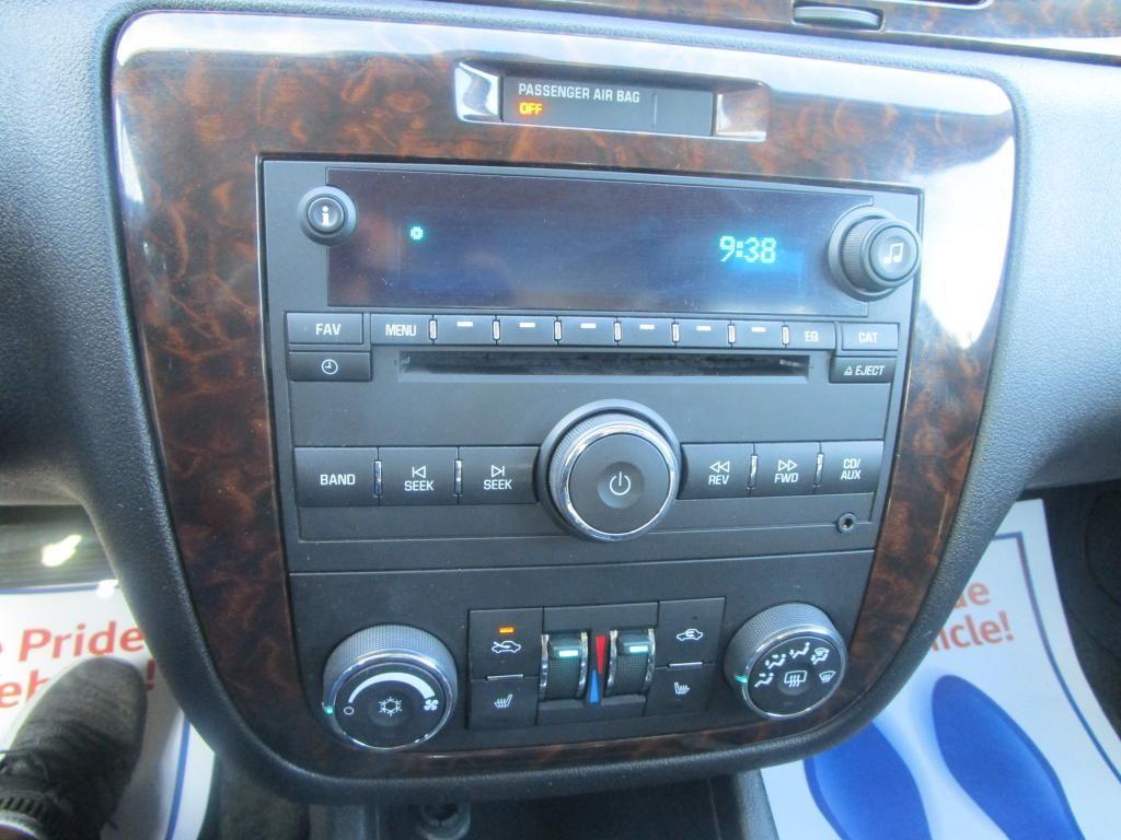 dealerslink_s3_amazonaws_com-vehicles-1354-134482T-1F4D8A309BBE1E58212EEE1899D5ECC4_jpg