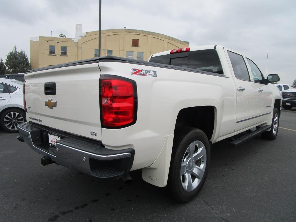 dealerslink_s3_amazonaws_com-vehicles-1354-140639T-F9ABE705F69AB05082CBB26A1E95DB50_jpg