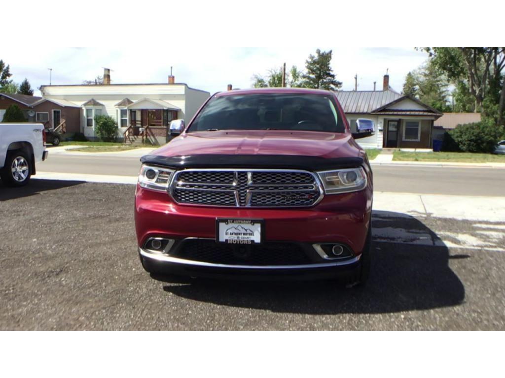 dealerslink_s3_amazonaws_com-vehicles-1354-143355T-60c3fa967e8f8_jpg
