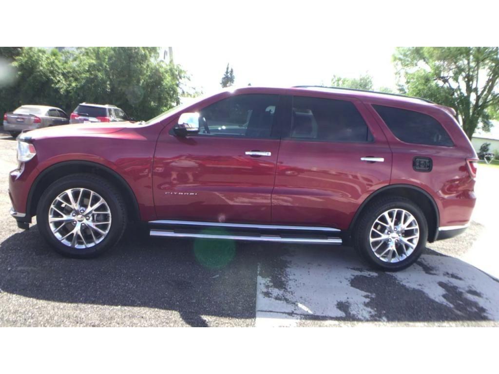 dealerslink_s3_amazonaws_com-vehicles-1354-143355T-60c3fa97809a5_jpg