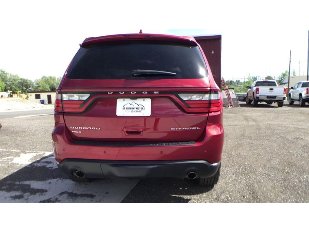 dealerslink_s3_amazonaws_com-vehicles-1354-143355T-60c3fa9818cfc_jpg