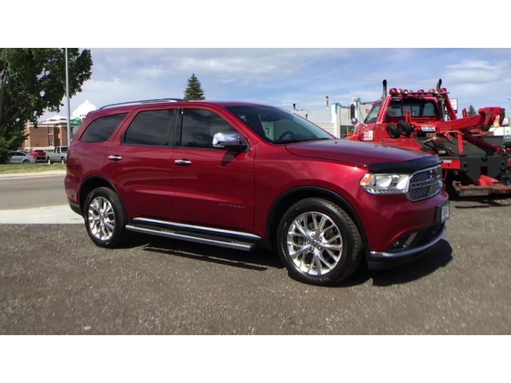 dealerslink_s3_amazonaws_com-vehicles-1354-143355T-60c3fa989c9ef_jpg