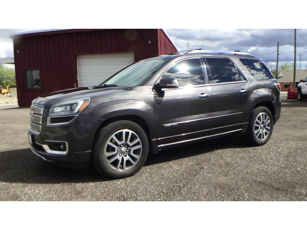 dealerslink_s3_amazonaws_com-vehicles-1354-145490T-60aee1f263cce_jpg