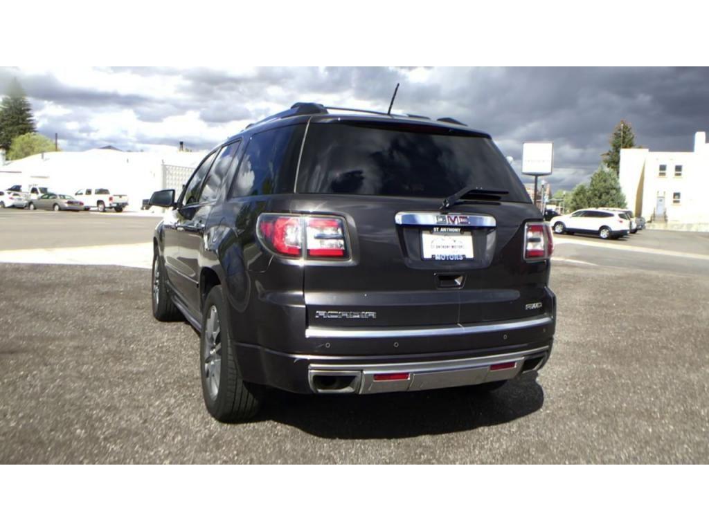 dealerslink_s3_amazonaws_com-vehicles-1354-145490T-60aee1f34bb35_jpg
