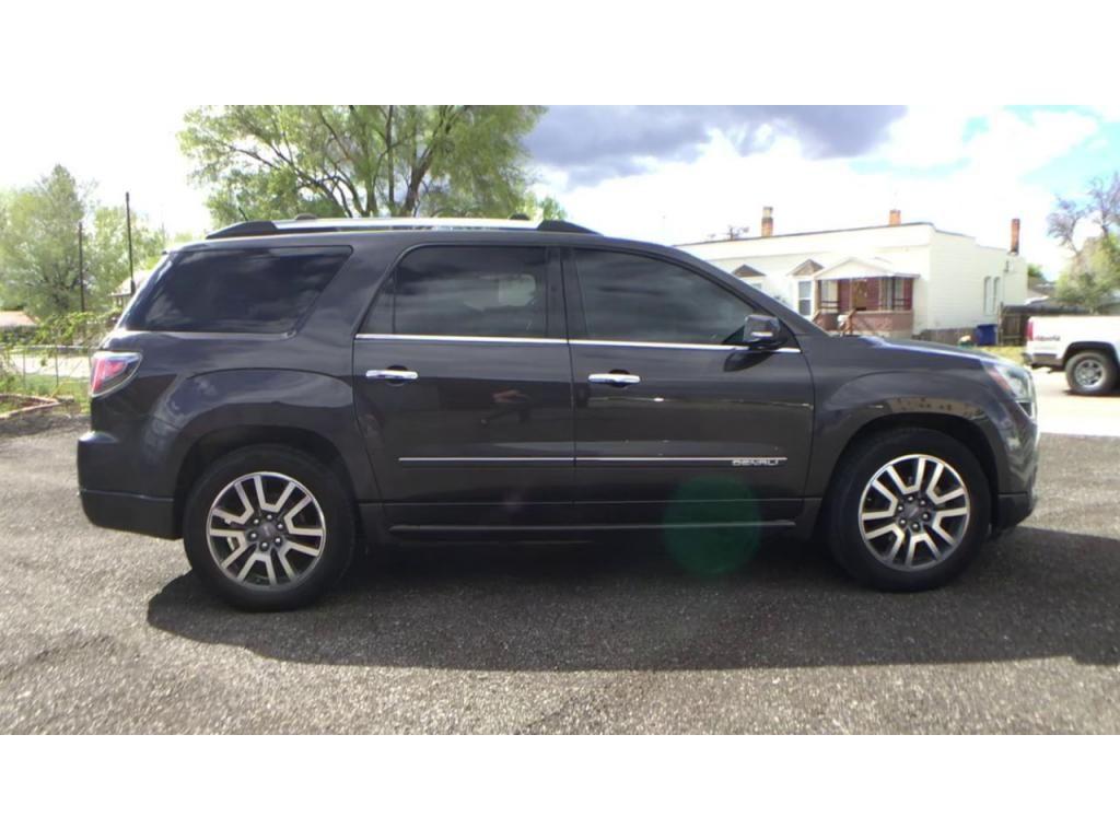 dealerslink_s3_amazonaws_com-vehicles-1354-145490T-60aee1f3db431_jpg