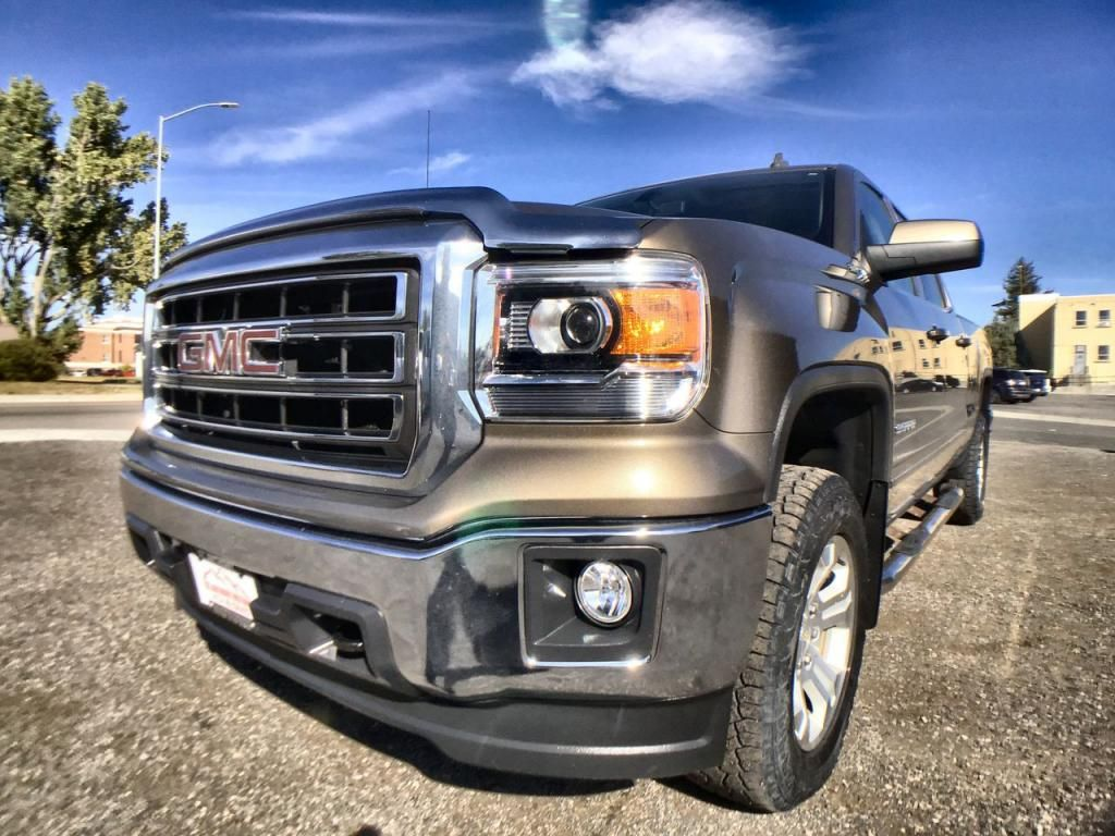 dealerslink_s3_amazonaws_com-vehicles-1354-145674T-6157abca2a22d_jpg