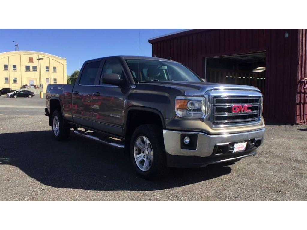dealerslink_s3_amazonaws_com-vehicles-1354-145674T-6157abca7d876_jpg