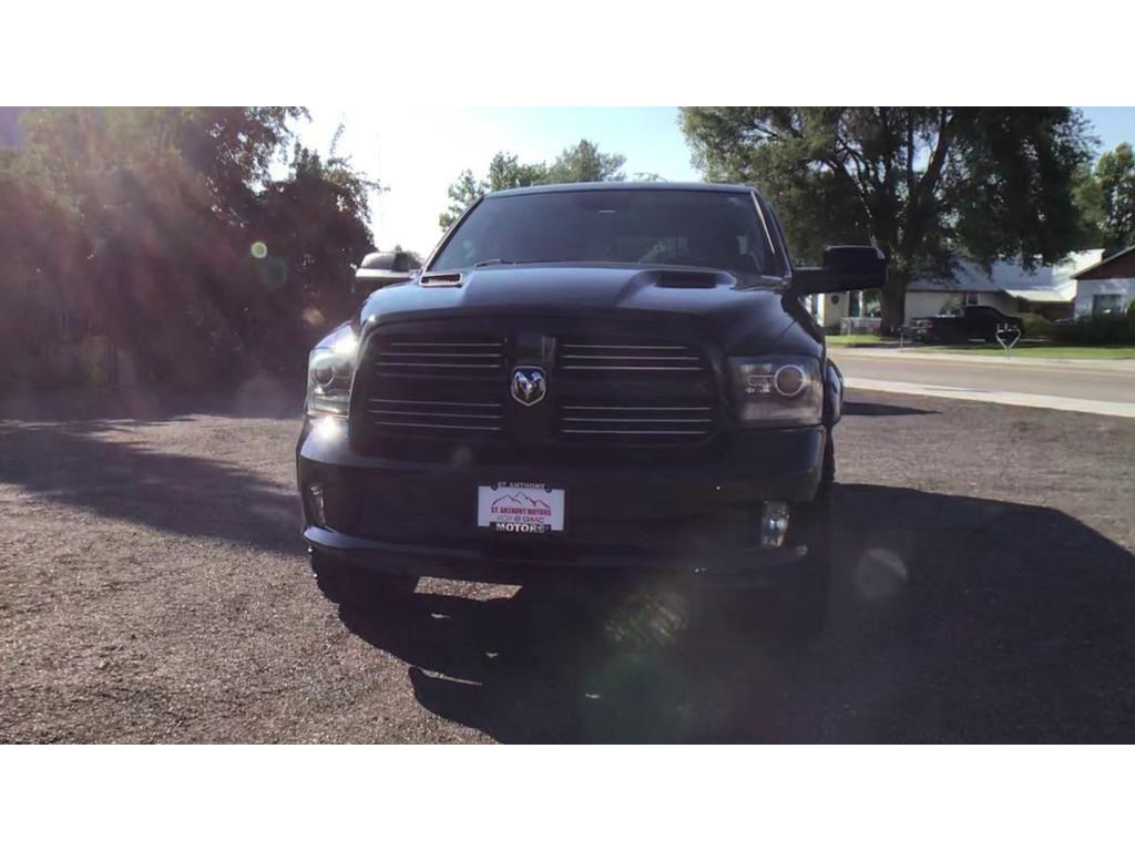 dealerslink_s3_amazonaws_com-vehicles-1354-148755T-043B258BB7CD8DE5DAD59E9278C30366_jpg