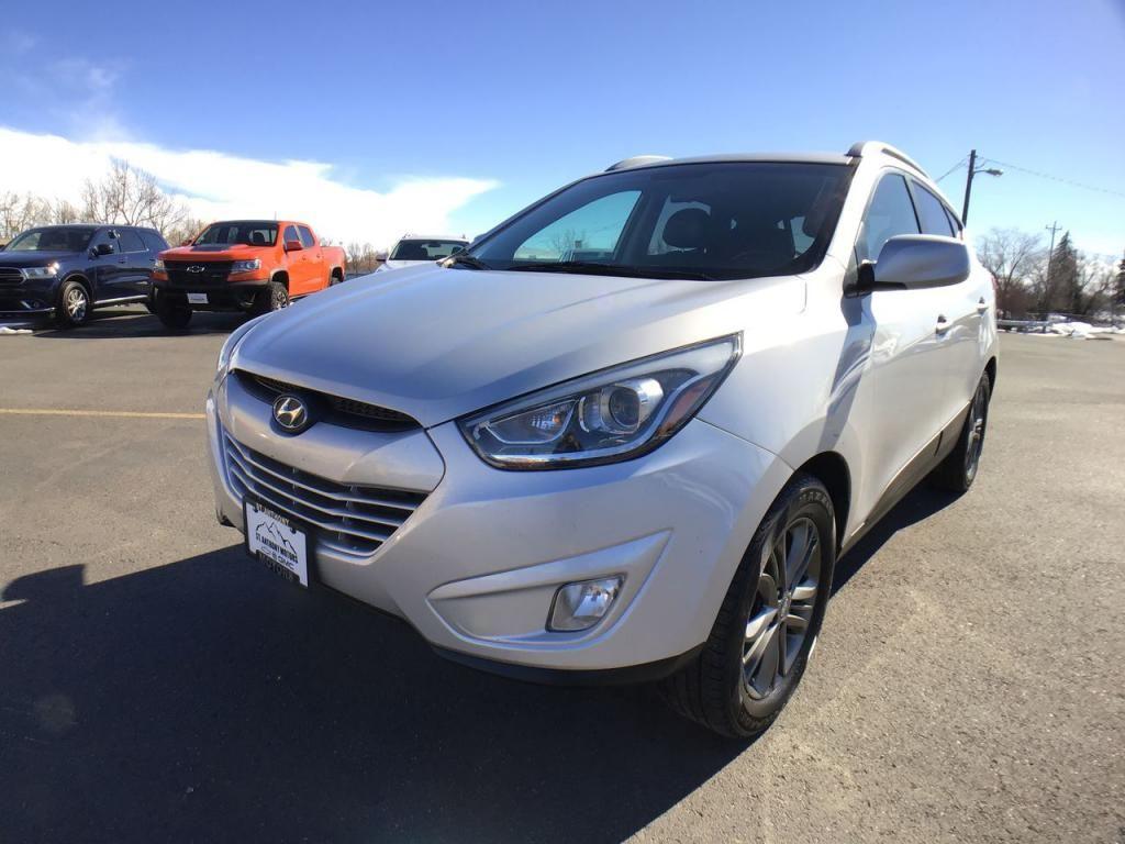 dealerslink_s3_amazonaws_com-vehicles-1354-148888T-605a7d414ee20_jpg