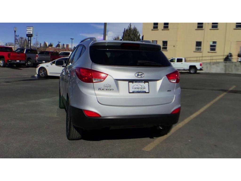 dealerslink_s3_amazonaws_com-vehicles-1354-148888T-605a7d435601d_jpg
