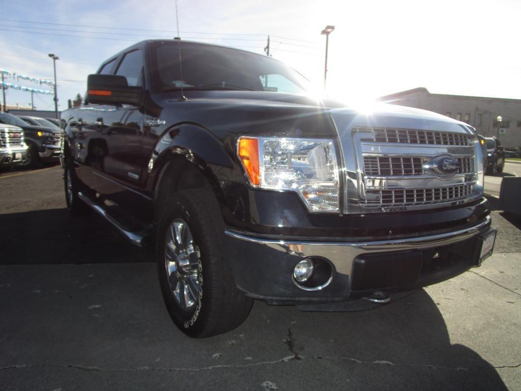dealerslink_s3_amazonaws_com-vehicles-1354-149492A-1CB558EDE513023D0FD31C4A47876815_jpg