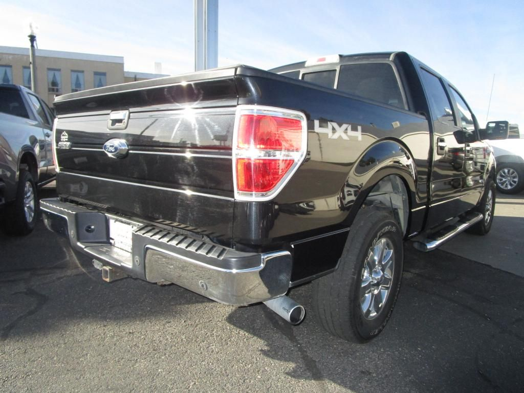 dealerslink_s3_amazonaws_com-vehicles-1354-149492A-1CB57145B6D61D7B1C40BA4453511D51_jpg
