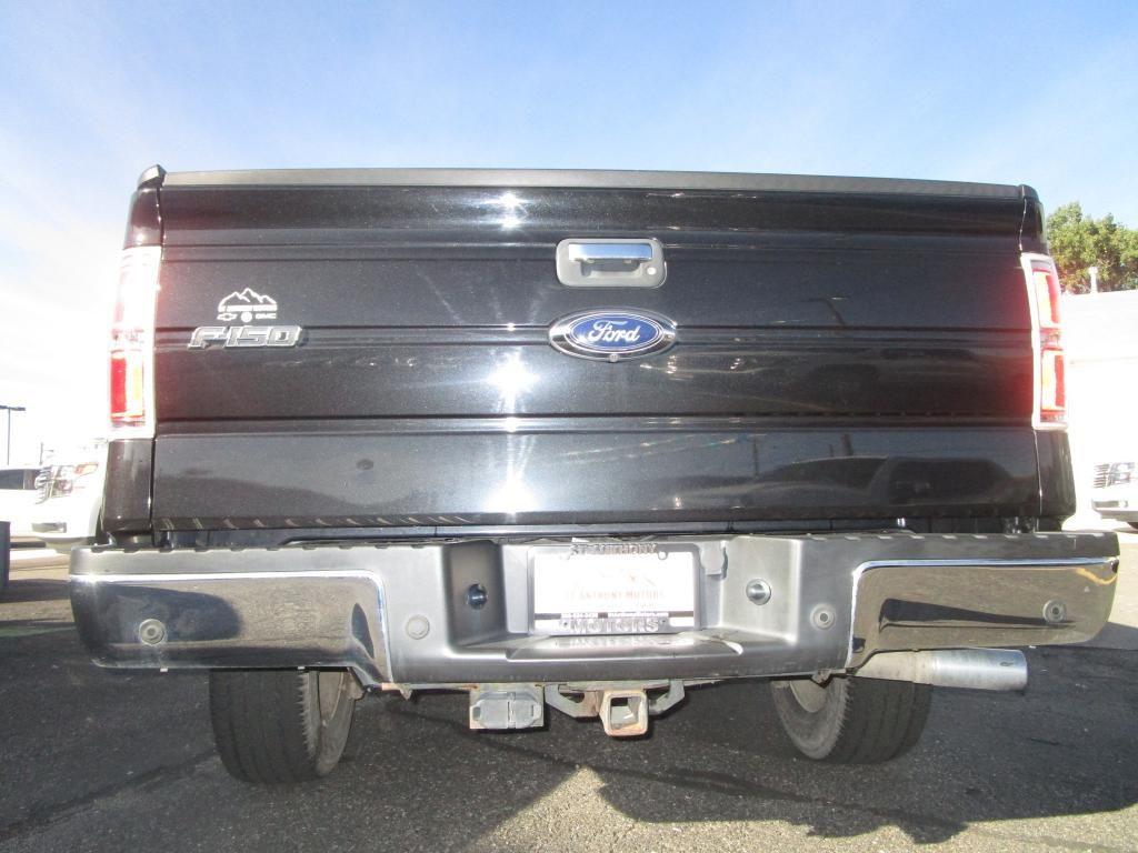dealerslink_s3_amazonaws_com-vehicles-1354-149492A-1CB58160974E4610F4BE66A3075C91AF_jpg