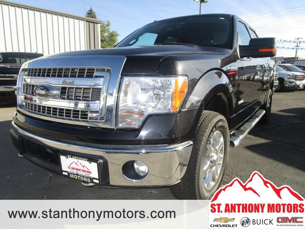dealerslink_s3_amazonaws_com-vehicles-1354-149492A-1CB7C044CCBE46D6AF762E822179F017_jpg