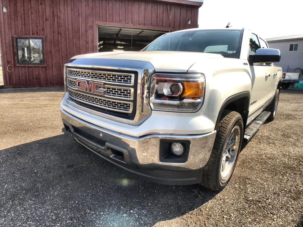 dealerslink_s3_amazonaws_com-vehicles-1354-154260D-60e799f8c2210_jpg