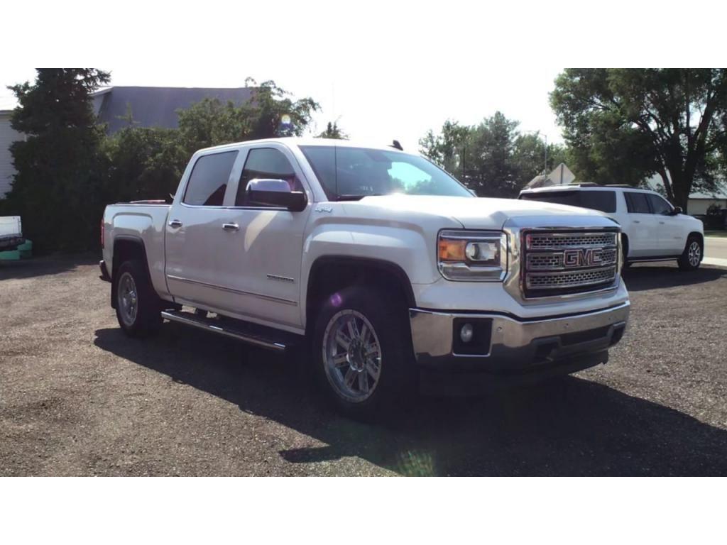 dealerslink_s3_amazonaws_com-vehicles-1354-154260D-60e799f938cb9_jpg