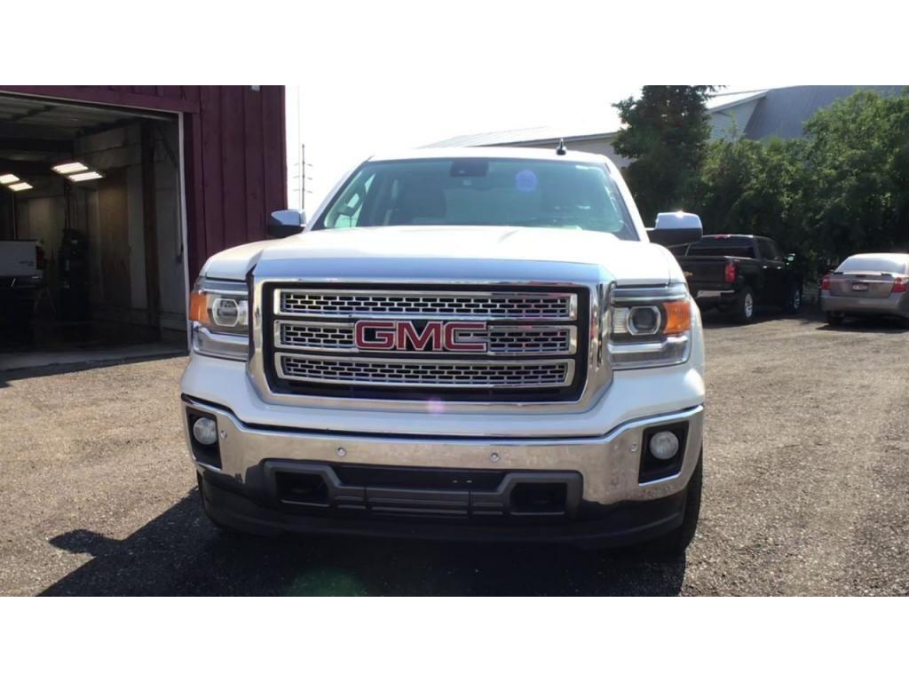 dealerslink_s3_amazonaws_com-vehicles-1354-154260D-60e799f98002c_jpg