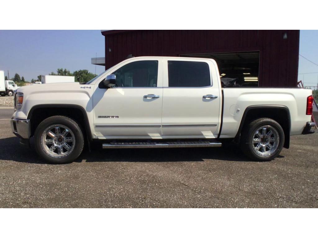 dealerslink_s3_amazonaws_com-vehicles-1354-154260D-60e799fa3c42b_jpg