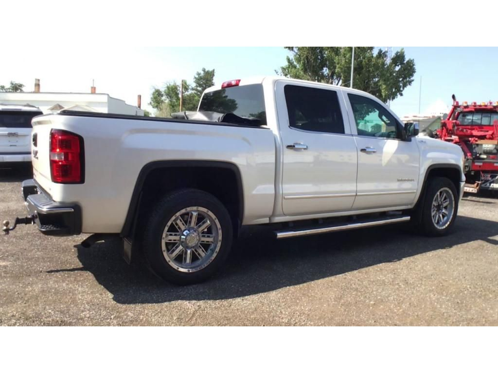 dealerslink_s3_amazonaws_com-vehicles-1354-154260D-60e799fb59b5f_jpg