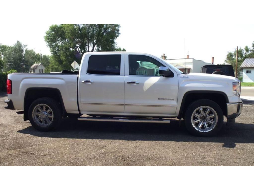 dealerslink_s3_amazonaws_com-vehicles-1354-154260D-60e799fba9746_jpg