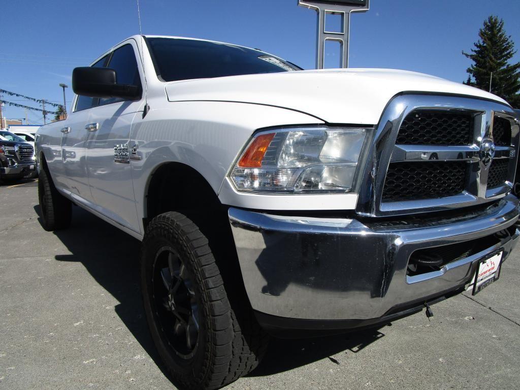 dealerslink_s3_amazonaws_com-vehicles-1354-154337T-84BF7F5AF5D255E7C8CAA49642EBD085_jpg