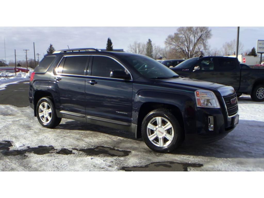 dealerslink_s3_amazonaws_com-vehicles-1354-155582T-5ffe2cec38461_jpg