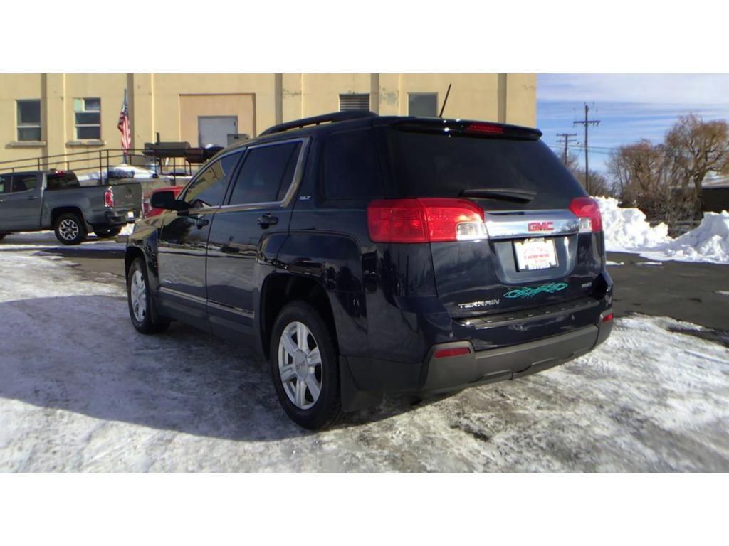 dealerslink_s3_amazonaws_com-vehicles-1354-155582T-5ffe2cedca4a7_jpg