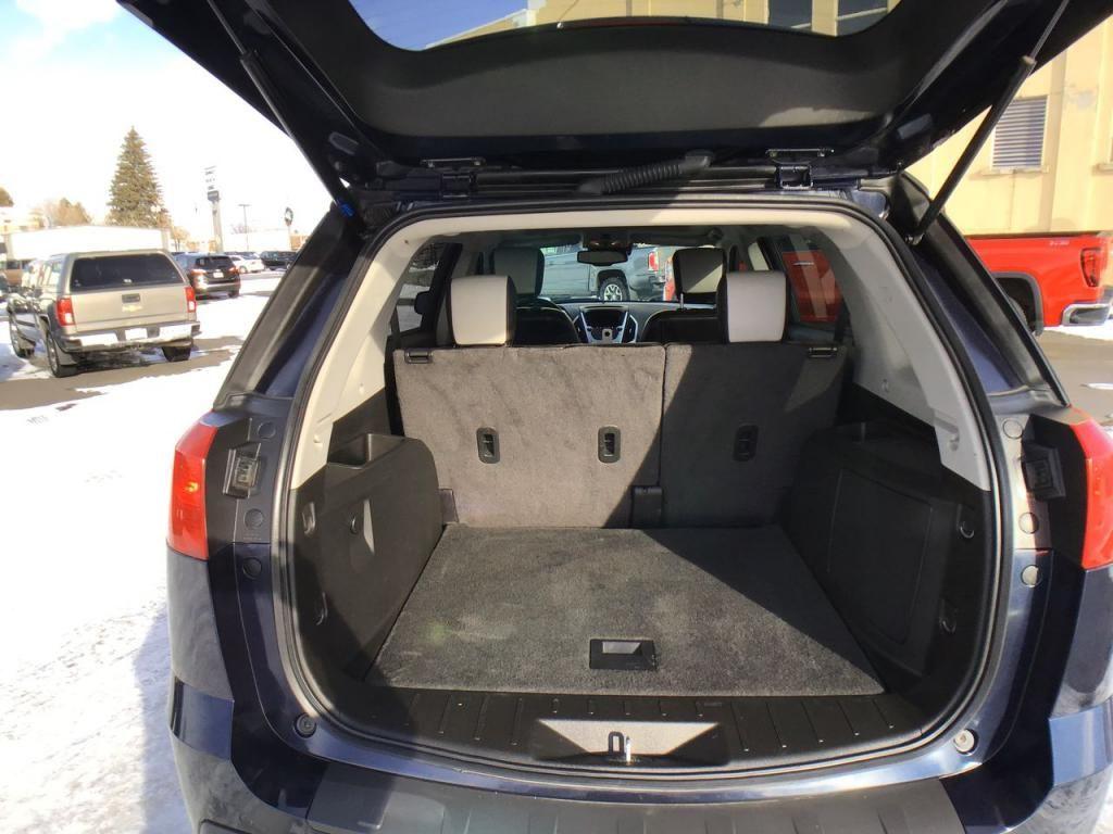 dealerslink_s3_amazonaws_com-vehicles-1354-155582T-5ffe2cef2dbc0_jpg
