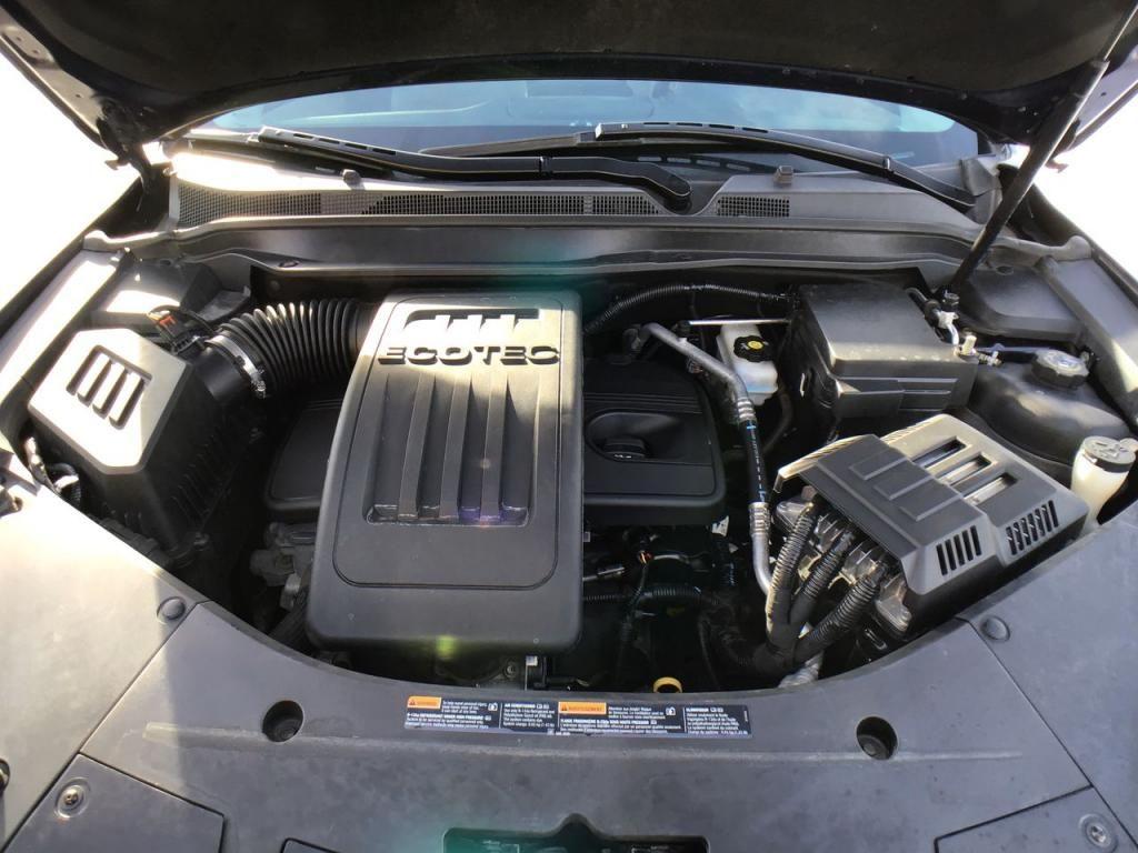 dealerslink_s3_amazonaws_com-vehicles-1354-155582T-5ffe2cef9093e_jpg