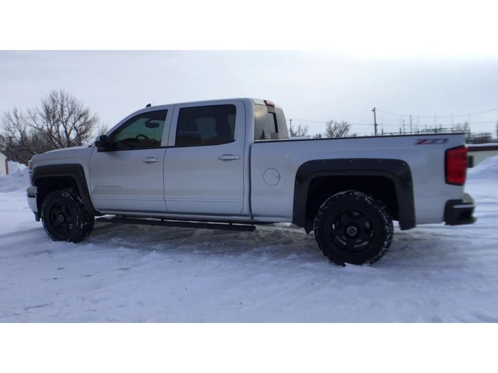 dealerslink_s3_amazonaws_com-vehicles-1354-158193T-600b9592abcf9_jpg