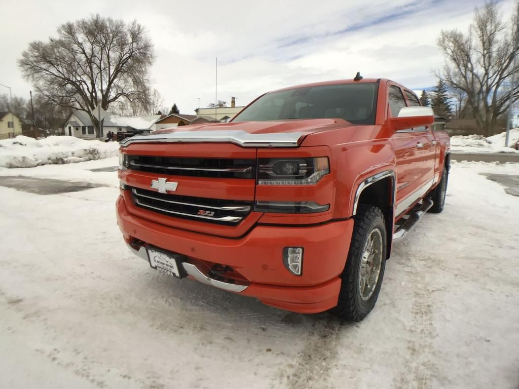 dealerslink_s3_amazonaws_com-vehicles-1354-160056T-6025d1aa29ac7_jpg