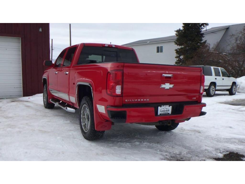 dealerslink_s3_amazonaws_com-vehicles-1354-160056T-6025d1ac24b4c_jpg