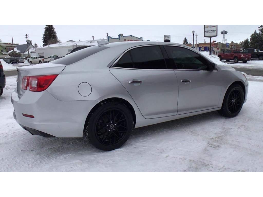 dealerslink_s3_amazonaws_com-vehicles-1354-164585T-602f0c2df178b_jpg