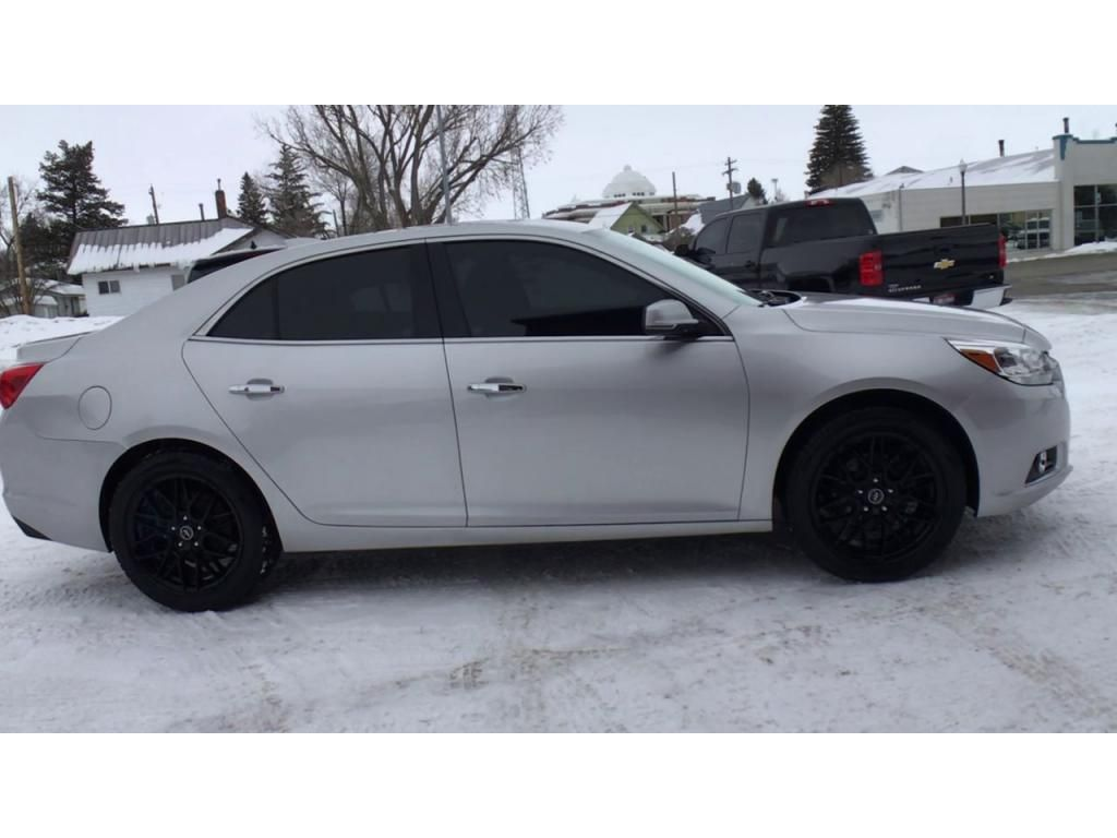 dealerslink_s3_amazonaws_com-vehicles-1354-164585T-602f0c2e55f36_jpg