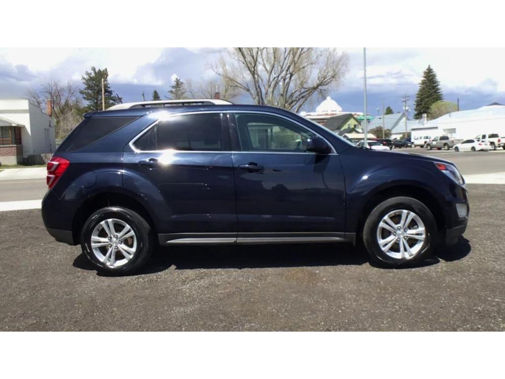 dealerslink_s3_amazonaws_com-vehicles-1354-165550T-609f160e72396_jpg