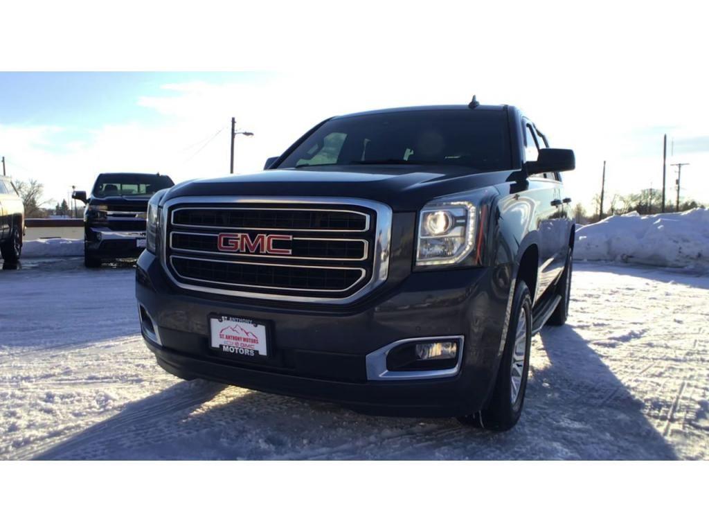 dealerslink_s3_amazonaws_com-vehicles-1354-166050D-6019f59ba9d15_jpg