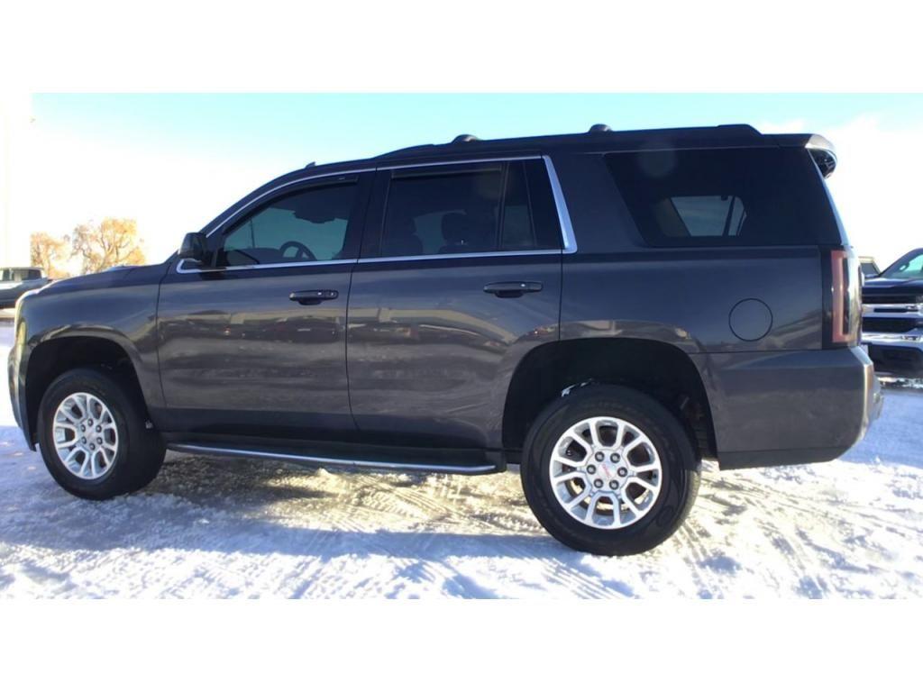 dealerslink_s3_amazonaws_com-vehicles-1354-166050D-6019f59c7d63e_jpg