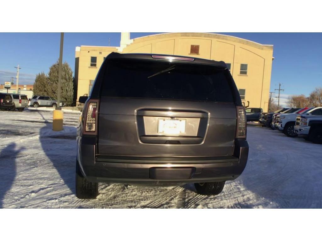 dealerslink_s3_amazonaws_com-vehicles-1354-166050D-6019f59cd007f_jpg