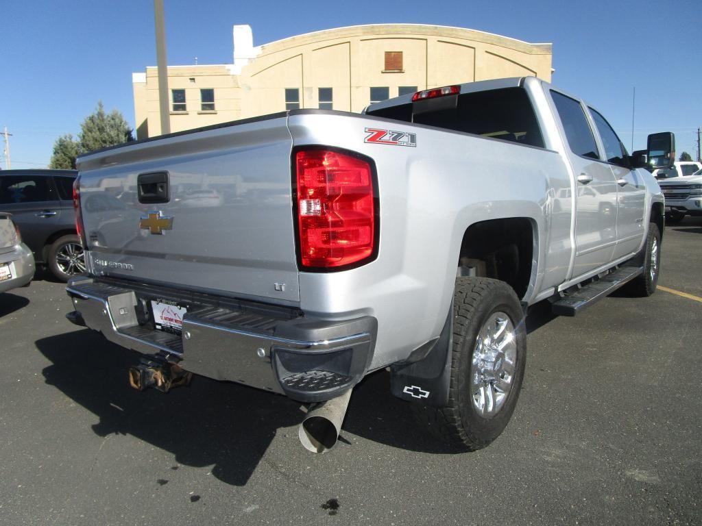 dealerslink_s3_amazonaws_com-vehicles-1354-168092T-E4401358DAEE377E7B8BC7353B2B99B9_jpg